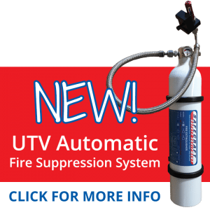 safecraft-utv-fire-supression-system
